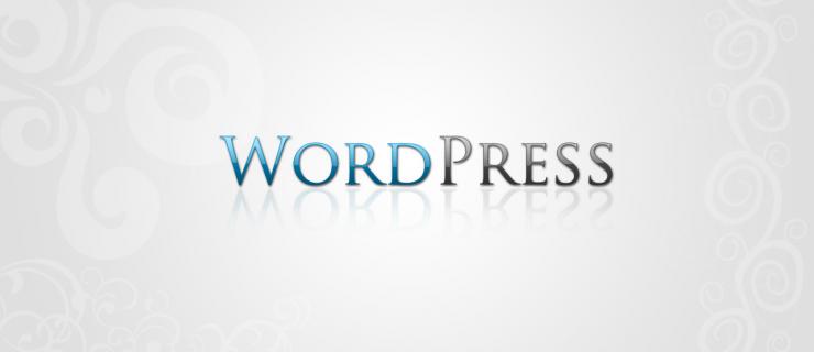 Oltre 80 milioni di aziende usano WordPress